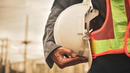 specialiste-nuisible-la-deratisation-des-chantiers-a-paris